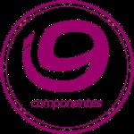 I9 Componentes, Lda Logo